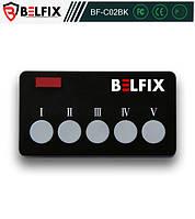 Радио-пульт (повара/администратора) BELFIX-C02BK