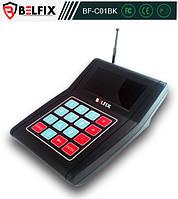 Радио-пульт администратора/медперсонала BELFIX-C01BK