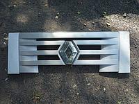 Капот Renault запчасти Б/У разборка DAF XF XF95 430 480 380 CF Renault Magnum 400 440 E-Tech Premium