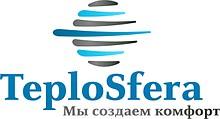 """Интернет-магазин """"Теплосфера"""""""