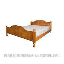 Кровать «Ольга»