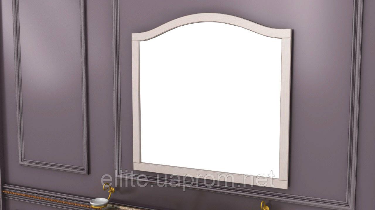 Зеркало Аква-Люкс 100