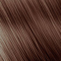 Nouvelle Lively Hair Color Крем-краска для волос без аммиака 7.35 Золотистый Блонд Махагон 100 мл