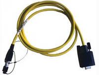 Кабель Trimble R7, 5700, контролер TSC (E,2,3) (TCB-GPS/TSC )