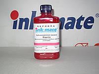 Чернила сублимационные INK-MATE, MAGENTA 200 мл,TIMB-P78 M