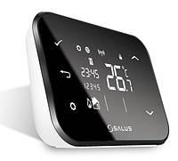 SALUS iT500 станция удаленного управления котлом, интернет-программатор