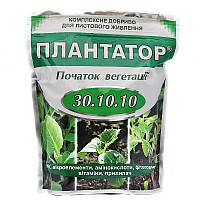 """Плантатор 30:10:10"""" (начало вегетации) 1 кг"""