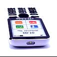 Мобильный телефон Nokia TCCEL 215 2 SIM карты кнопочный телефон, фото 3