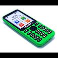 Мобильный телефон Nokia TCCEL 215 2 SIM карты кнопочный телефон, фото 5