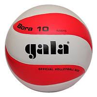Мяч волейбольный Gala Bora 10 р. 5 (BV5671SC)