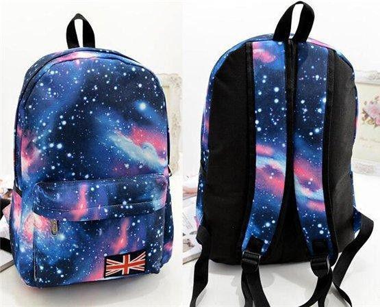 Интернет магазин школьные рюкзаки космос импортные рюкзаки в спб