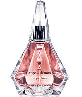 Духи Givenchy Ange ou Demon Le Parfum & Accord Illicite Givenchy 75ml edp