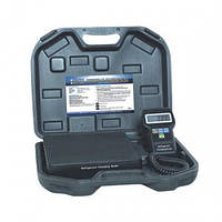 Электронные весы RCS-7020 для заправки фреона(до 100кг)