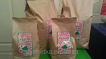 Гранулы для копчения (Щепа гранулированная) Яблоня 100% 7 кг