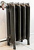 Чугунный радиатор TELFORD 650 mm