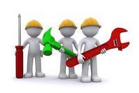 Строительные/ремонтные услуги в Полтаве