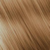 Nouvelle Lively Hair Color Крем-краска для волос без аммиака 8.34 Медно - Золотистый Светлый Блонд 100 мл
