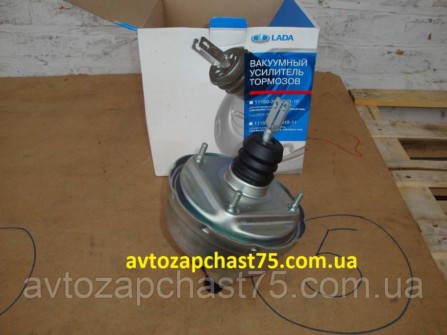 Усилитель тормозов  Ваз 2101-2107 производство ДААЗ
