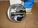 Усилитель тормозов  Ваз 2101-2107 производство ДААЗ, фото 2