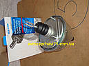 Усилитель тормозов  Ваз 2101-2107 производство ДААЗ, фото 3