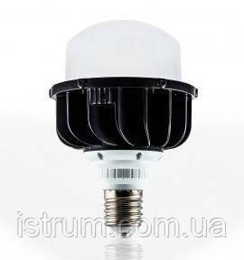 Светильник LED для высоких потолков EVRO-EB-50-04 6400K E40