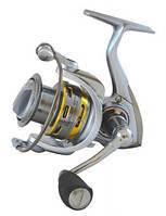 Катушка Fishing ROI Excellent-Y 3000