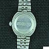 Механические часы Восток frogman Амфибия СССР