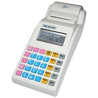 Кассовый аппарат MINI  500.02 ME (4000 PLU; аккум; 57Т;RS232; v.52-09 передача данных в ГНИ)