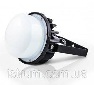 Светильник LED для высоких потолков EVRO-EB-80-03 6400K