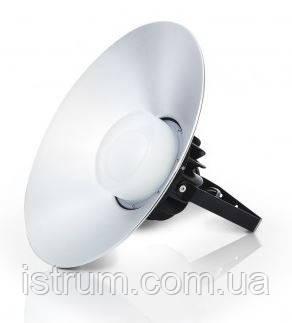 Светильник LED для высоких потолков EVRO-EB-80-03 6400K с рассеевателем 120*
