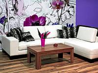 Курсы дизайна мебели и интерьера. Есть пробные занятия