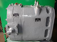 Пневмодвигатели К3МФ, К5МФ, К11МЛ, К18МЛ, 1К18МЛ, 2К18МЛ, К30МФ, 1К45МФ, редукторы и золотниковые коробки