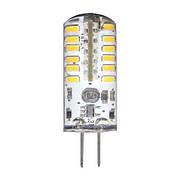 Лампы светодиодные - капсульные (led), цоколь G 4