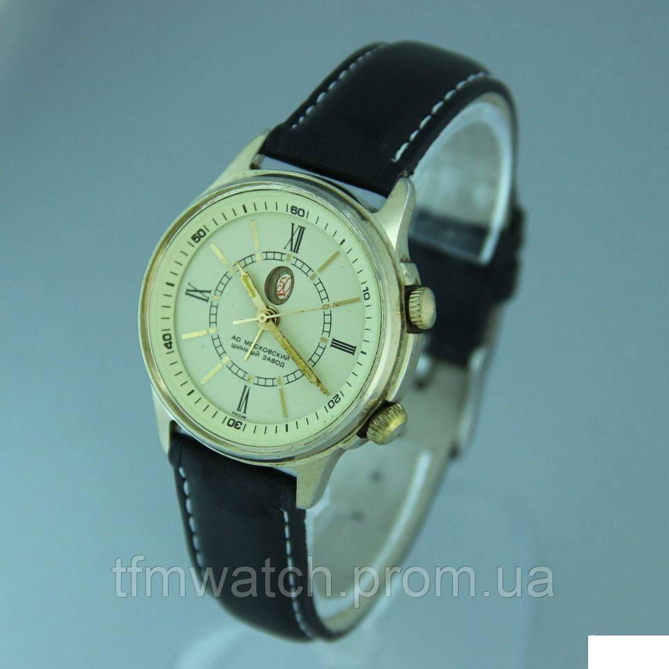 Завод полет наручные часы бронзовые каминные часы купить