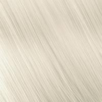 Nouvelle Lively Hair Color Крем-краска для волос без аммиака 902 Перламутровый 100 мл