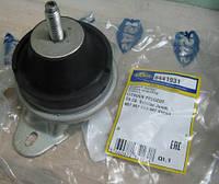 Подушка  кронштейн подвеска двигателя Citroen Jumpy C5 C6 C8 Peugeot 407 508  607 807 Expert Tepeen  184493