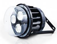 Светильник LED для высоких потолков EVRO-EB-120-03 6400K