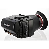 Видоискатель Alphatron Electronic View Finder EVF-035W-3G HDMI,  HD-SDI for Blackmagic (Retina, SDI)