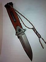 Нож тактический складной Browning 364 (Браунинг)