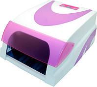 УФ лампа для гелевого наращивания ногтей 36W