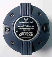 ДРАЙВЕР  MT-15 AX (MAGNUM SERIES)