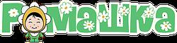 Детский интернет-магазин «Ромашка»