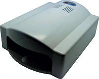 Индукционная сенсорная лампа для ногтей 36W