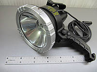 Фара искатель 55-02 ,(фароискатель , прожектор ) , 55W HID XENON (4300люменов), фото 1