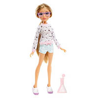 Project Mc2 Core Doll- Adrienne Attoms