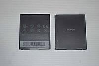 Оригинальный аккумулятор HTC BB99100 для Desire A8181 | ADR6275B | Google Nexus One