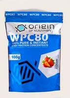 Origin WPC 80  instant 900 грамм