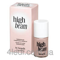 Хайлайтер Benefit High Beam