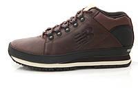 Кроссовки (ботинки) мужские New Balance 754 LLB (оригинал)