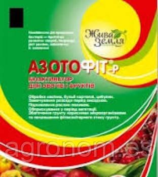 Азотофит-р®, 1л